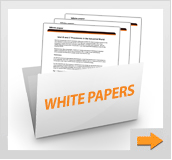 White papers